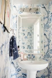 Royal Blue Bathroom Wall Decor by Bathroom Navy Blue And White Bathroom Accessories Royal Blue