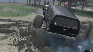 100 Truck Mudding Games For Samsung Tablet Wwwpicsbudcom