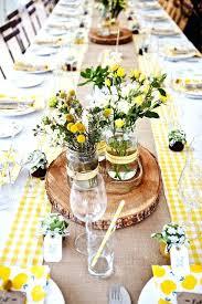 Garden Party Decoration Ideas Precious Rustic Decorations Best On Outdoor Weddings