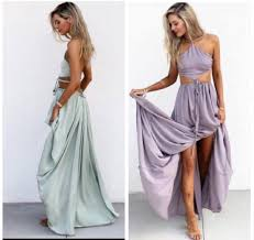2 piece prom gown two piece prom dr prom teen and gowns