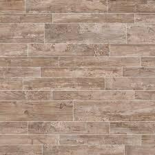 season wood colorbody porcelain redwood grove tile 48ws