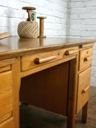 desk https statichavenlycom product production php 582059ba8e38f