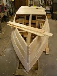 flat bottom boat plans wood plans diy free download woodworking