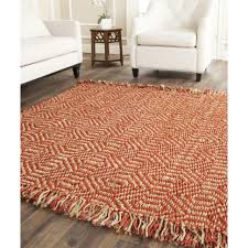 coffee tables walmart area rugs amazon area rugs 5x7 threshold