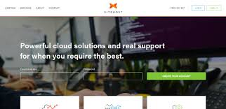 Top 10 New Zealand Web Hosting Reviews 2018 – Best Hosting In New ... Email Hosting With Your Domain 15 Minute Mondays How To Manage Your Hostcheaper Email Through Gmail Business Plans Genxeg Digitalwurl Web At Its Best 8 Best Images On Pinterest Mahi Host Cporate 30gb With Ox App Suite In Services India Get Life Tips The Noida Service Is From Computehost Neigritty Reviews Expert Opinion Feb 2018 Top 10 New Zealand