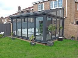 100 Glass Extention Rooms Extensions Gallery Aspect Projects