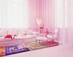pink living room ideas homeideasblog com
