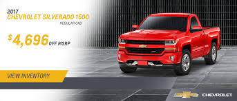 Bruce Chevrolet In Hillsboro OR - A Car Dealer You Know And Trust! 2018 Ram 2500 Dick Hannah Truck Center Vancouver Wa Bruce Chevrolet In Hillsboro Or A Car Dealer You Know And Trust Bm Sales Used Dealership Surrey Bc V4n 1b2 Dueck On Marine Buick Gmc Dealership New York Port Will Use Appoiments To Battle Cgestion Wsj Twoalarm Fire Reported At Electronics Recycling Center The Columbian Holiday Inn Vancouvercentre Broadway Hotel By Ihg 3500 Portland Honda Acty 4wd With Diff Lock Jdm Import Ltd Irl Intertional Centres Idlease