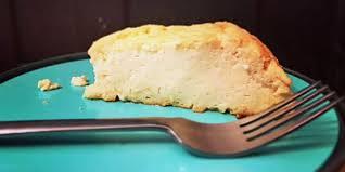 käsekuchen ohne zucker ohne mehl und ohne boden