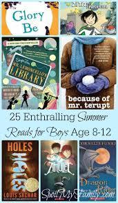 Preschool Halloween Books by 238 Best Books For Kids Images On Pinterest Kid Books Books For