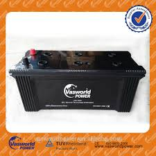 JIS Standard Battery N170 12v170ah Sealed Maintenance Free Battery ... Akumulator Tab Magic Truck Sealed 12v135ah Top Start Electric Vehicle Battery Prices To Steady By 20 Hyundai Motor Wpl B36 Ural 116 Kit 24g 6wd Rc Car Military Rock Crawler No The Wkhorse W15 With A Lower Total Cost Of Factory Price Reach Forklift Battery Charger Buy Unboxing Fisherprice Power Wheels Ford F150 Pick Up Truck 12 Costs Set Fall Bloomberg Navana Ips Commercial Vehicle New Dunlop Co Prices Steady Cheap Find Deals On Line At Paw Patrol Fire Powered Rideon