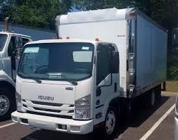 2016 Isuzu NPR NQR Reefer Box Truck - Feature Friday - Bentley Truck ... 139 Best Schneider Used Trucks For Sale Images On Pinterest Mack 2016 Isuzu Npr Nqr Reefer Box Truck Feature Friday Bentley Rcsb 53 Trucks Sale Pa Performancetrucksnet Forums 2017 Chevrolet Silverado 1500 Near West Grove Pa Jeff D Wood Plumville Rowoodtrucks Dump Trucks For Sale Lifted For In Cheap New Ram Dodge Suvs Cars Lancaster Erie Auto Info In Pladelphia Lafferty Quality Gabrielli Sales 10 Locations The Greater York Area