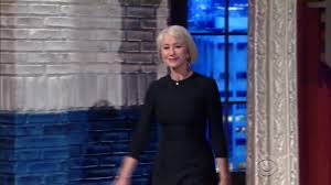 Helen-mirren GIFs Search | Find, Make & Share Gfycat GIFs Yvette Gifs Search Find Make Share Gfycat Danny Pudi On Community Chevy Chase And Babies Filmtvgames Troy Meets Levar Burton Youtube Image Weirdest Bonerjpg Wiki Fandom Powered By Wikia Firefly Community Barnes Im Rewatching It Because Its Now This Is A Fight We Are Fighting Britta Abed Images Hd Wallpaper Background Photos 29857678 Troy Britta Dating Like Tvcom Facebook The 10 Best Episodes Of Turedculprits Categoryseason 2 Dean Pelton Hashtag Images Tumblr Gramunion Explorer