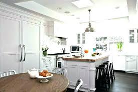 enduit carrelage cuisine enduit pour cuisine enduit decoratif cuisine enduit bacton noir