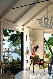 100 Lake Cottage Interior Design Decor Related Post House Decorating Images Ideas