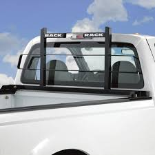 Backrack Cab Guard/Ladder Rack — 2002–'08 Dodge Ram   Northern ... Aries Switchback Headache Rack Free Shipping And Price Match Brack For 9906 Ford Super Duty Supertruck Brack Truck Side Rails Toolbox Length Cab Tool Box Original Safety Backbone Back Mounting Hdware Straps Bed System Accsories Best 2017 Racks Ladder Utility Pickups Discount Ramps Louvered On With Lights All Alinum Usa Made High Pro