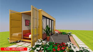 100 Off Grid Shipping Container Homes An Grid Cabin Prefab Design With A