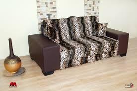 canapé lit tunis meuble convertible tunisie