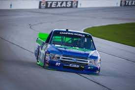 NASCAR Camping World Truck Series – JJL Motorsports Martinsville Truck Race Results March 26 2018 Racing News Nascar Gander Outdoors Series Wikiwand Levine Runs As High Third Finishes In Top 20 Camping Johnny Sauter Wins Trucks Race At Bristol Clinches Regular Fox Sports Elevates Camping World Truck Series 2017 World New Hampshire Official Mom Speediatrics 200 Serie Justin Fontaine Set To Make Debut 92 Rura Message Board Final De Carrera En Kansas 2016 Eldora Dirt Derby Brhodes