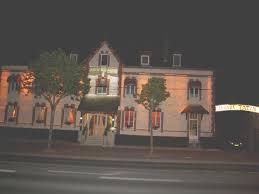chambre d hote equitation chambre d hote lamotte beuvron hotels gîtes et chambres d hôtes à
