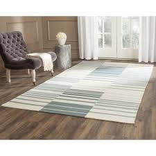 Walmart Outdoor Rugs 5x8 by Coffee Tables Wayfair Rugs Outdoor 9x12 Area Rugs Under 200
