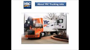 YRC Trucking Jobs - Video Dailymotion Phone Companies Yellow Cab Company Number Trucking Jobs In Nc Top 5 Largest In The Us Gti Trucking Gordon Inc Youtube Yellow Roadway Yrc Freight Truck Industry United States Wikipedia The Longhaul Truck Of Future Mercedesbenz Roadway Express 1930s Old Freight Trucks Pinterest Rigs Death American Trucker Rolling Stone Yrc Tracking Kevin Burch Moves America Forward Says Is New