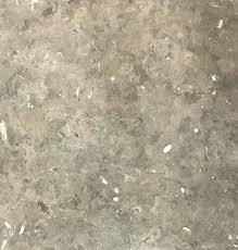 Grey Marble Tile Surplus Natural Stone Flooring Effect Bathroom Tiles