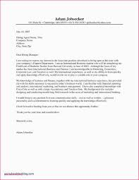 Customer Service Supervisor Cover Letter Sample Cv Template Free Download Examples For