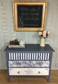 South Shore Step One Dresser Grey Oak by Best 20 Dressers For Sale Ideas On Pinterest White Dressers For