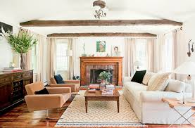 Country Style Living Room Decorating Ideas by Living Room Wallpaper Hi Def Farmhouse Living Room Wallpaper