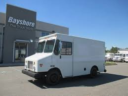 2017 FREIGHTLINER MT55 STEP VAN FOR SALE #549549 Step Vans Trucks For Sale In De Filemodec Fedex Truck Lajpg Wikimedia Commons Small Big Service Amazoncom Daron Ground Tractor Trailer Toys Games This 2002 Used Wkhorse Step Van Perfect Food Truck Information Fedex Trucks For Sale Step Vans And Fleet For Youtube 7 Examples Of Awesomely Creative Advertising Using Your Environment 2016 Freightliner Scadia 125 Evolution Wwnerfetsalescom 50 Unique Landscaping Craigslist Pics Photos Immediate Delivery Dealer Inventory Archives Morgan Olson