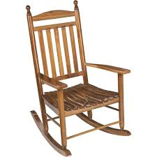Jack Post Knollwood Classic Wooden Rocking Chair - KN-22N ... Jack Post Knollwood Classic Wooden Rocking Chair Kn22n Best Chairs 2018 The Ultimate Guide Rsr Eames Black Desi Kigar Others Modern Rocking Chair Nursery Mmfnitureco Outdoor Expressions Galveston Steel Adult Rockabye Baby For Nurseries 2019 Troutman Co 970 Lumbar Back Plantation Shaker Rocker Glider Rockers Casual Glide With Modern Slat Design By Home Furnishings At Fisher Runner Willow Upholstered Wood Runners Zaks
