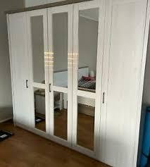 pinie weiß trüffel schlafzimmer möbel gebraucht kaufen