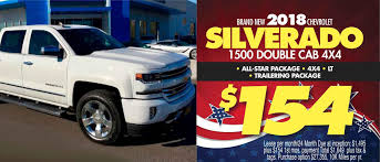Atlantic Chevrolet In Bay Shore, NY   Serving West Babylon ... New 72018 Chrysler Ram Jeep Dodge Cars Hempstead Long Used Nissan Dealer In Seaford Serving Island Ny Robert Chevrolet Of Hicksville Homepage Keith Andrews Trucks Switchngo Detachable Truck Bodies York One Convoy Heavy Duty Parts Truck Show Robophoto Sallite Wikipedia Ford Bronx Wchester 7th And Pattison Best Collection Material Handling Equipment Service Repairs Maintenance Genuine Gpc Stock Price Financials And News Fortune 500