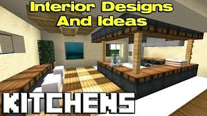 minecraft kitchen ideas – freeyourspiritub