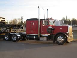 100 Truck It Transport Curry Auto