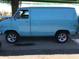 Https://bakersfield.craigslist.org/cto/6187148151.html | Vans ... Craigslist Bakersfield Cars For Sale By Owner 82019 New Car 1993 Fzj 80 California 3000 Ih8mud Forum Atlanta Trucks Diesel Pickup The 11year Tourist Fding My Way In White Vintage Chevrolet 60s Panel Delivery Truck Van Early Suv And Best Image Truck Tuscany Custom Gmc Sierra 1500s Ca Motor Dallas Texas Cities And Towns How To Search All Of The 50 Elegant Two Bedroom Apartment Graphics Family From Toyota Tundra Amazing 30206