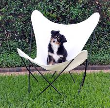 Butterfly Chair Replacement Cover Pattern by Butterfly Chairs Life Of An Architect