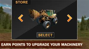 Loader Dump Truck Simulator 3D APK Download - Free Racing GAME For ... Artstation Dump Truck Gold Rush The Game Aleksander Przewoniak My Grass Bending Test Unature Youtube Recycle Simulator App Ranking And Store Data Annie Magirus 200d 26ak 6x6 Dump Truck V10 Fs17 Farming 17 Reistically Clean Up The Streets In Garbage Name Spelling We Continue To Work On Spelling My Driver 3d Apk Download Free Racing Game For Extreme 1mobilecom Flying Android Apps Google Play Cstruction 2015 Simulation