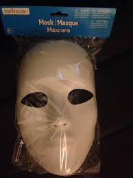 Pll Halloween Special 2014 Online by Make Your Own Charles Mask From Pretty Little Liars Reach For