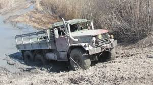 6x6 Military Army Truck At Oakville Mud Bog - YouTube 1969 10ton Army Truck 6x6 Dump Truck Item 3577 Sold Au Fileafghan National Trucksjpeg Wikimedia Commons Army For Sale Graysonline 1968 Mercedes Benz Unimog 404 Swiss In Rocky For Sale 1936 1937 Dodge Army G503 Military Vehicle 1943 46 Chevrolet C 15 A 4x4 M923a2 5 Ton 66 Cargo Okosh Equipment Sales Llc Belarus Is Selling Its Ussr Trucks Online And You Can Buy One The M35a2 Page Hd Video 1952 M37 Mt37 Military Truck T245 Wc 51