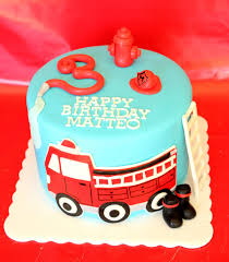 Fire Truck Cake - CakeCentral.com Wilton Fire Truck Cake Pan 21052061 From And 15 Similar Items 3d Fire Truck Cake Frazis Cakes How To Cook That Engine Birthday Youtube Amazoncom Novelty Pans Kitchen Ding Mumma Cakes Bake At Home Kits Junior Firefighter Topper Fondant Handmade Edible Firetruck Car