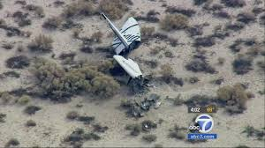 Virgin Galactic Rocket Explodes In Flight Over Mojave Desert ... Semi Carrying Pigs Rolls In Gorge St George News Settlement Reached Johnson Valley California 200 Race That Killed Ratr 2017 Snore Rage At The River Carnage And Crashes Reel Off Road 2 Adults Babies Die Southern Desert Crash I5 Freeway Highway Stock Photos Images Drunk Driver Causes Multi Vehicle Crash On Mojave Drive Victor Desert Racing 2003 Youtube La County Set To Build First New 25 Years Ktla Wreck 66 Alamy American Car Wrecks