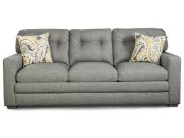 100 Best Contemporary Sofas Home Furnishings Cabrillo S28 Tufted Sofa