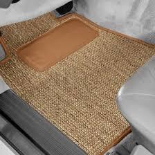 Toyota Avalon Floor Mats Replacement by Toyota Sienna Floor Mats Carpet All Weather Custom Logo