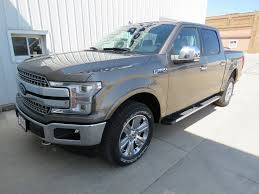 Pocahontas Ford Lincoln | Vehicles For Sale In Pocahontas, IA 50574 Ford F150 For Sale Unique Old Chevy Trucks In Iowa Favorite 2019 Super Duty F250 Srw Xl 4x4 Truck For Des Moines Ia Preowned Car Specials Davenport Dealer In Mouw Motor Company Inc Vehicles Sale Sioux Center 51250 Used 2011 Pleasant Valley 52767 Thiel Xlt Deery Brothers Lincoln City 52246 Fords Epic Gamble The Inside Story Fortune New Vehicle Inventory Marysville Oh Bob 2008 F550 Supercrew Flatbed Truck Item 2015 At Copart Lot 34841988