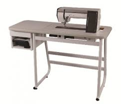 Horn Sewing Cabinets Perth by Quality Horn Sewing Machine Cabinets U0026 Tables Save Today