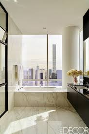100 Modern Contemporary Design Ideas Bathrooms Shelves Curtain Decorating Remodel Pictures