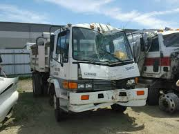 Cash For Trucks Sydney. Get Cash Upto $2,9999 For Old Trucks. Cash For Trucks Perth Toyota Isuzu Volvo Hino Kenworth Cars Free Car Removal Service Morley 6073 Wa Buying New For Your Business Uerstand Fancing Mandurah 6210 Car Best Prices In Unwanted Scrap Old Accident Alaide Truck Wreckers Truck Removal Trucks 4x4s Wizard Archives 4wds Wreckers Cash Rockingham We Buy Commercial Junk Webuyjunkcarsillinois Japanese Melbourne