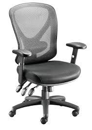 Ergonomic Office Kneeling Chair For Computer Comfort by Ergonomic Office Furniture Best Office Chair For Back Pain Swivel